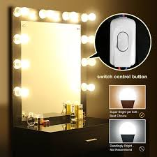 Vanity Set With Lights For Bedroom by Makeup Vanity Set With Lights Amazon Home Vanity Decoration