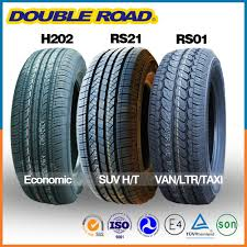 China Commercial Light Truck Tire Size 145r12c, 155r12c, 155r13c ... Truck Tyre Size Shift Continues Reports Michelin What Your Tire Size Means Matters Youtube Amazoncom Marathon 4103504 Flat Free Hand On Bikes Bicycle Sizes Cversion Charts Mountain Bike Tires Guide Nomenclature Stock Vector 703016608 90024 For Sale Suppliers Commercial Heavy Duty Firestone Max Tire With 2 Inch Level Page Chart_tires Information Business News Camper Utility And Boat Trailer Tirebuyercom 9 Best Images Of Chart Metric Toyota Nation Forum Car Forums