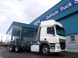 Guilfoyle Trucks,DAF CF What Are We Gonna Do With Them Livestock Hauling Industry Cattle Pots Home Facebook Truck Overturns In Birmingham Cowboys Called To The Rescue Pmt Pre Mustering Tension Central Station Ud Quester E24 6x4 Fc With Body And Trailer Ettc Group Transportation Tractor Cstruction Plant Wiki Welcome Ranch Trucks Trailers Cannon Manufacturers Makers Of 4 Deck Plowman Brothers Heavy Duty Equipment Sales Rental Middlebury Vt G Stone Cm All Alinum Steel Horse Cargo Bailiffs Strip Out Farm After Firm Folds 23m Debts Oxford Mail