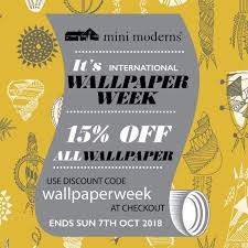 25% Off - Mini Moderns Coupons, Promo & Discount Codes - Wethrift.com All Coupon Codes Competitors Revenue And Employees Owler Company Boden Mini Upcoming Sample Sales Outlet Info Momlifehacker Hollister Coupon Codes October 2018 Prijs Houten Balk 50 X 150 Back To School With 750 Giveaway The Girl In The Red Shoes Coupons Promo August 2019 Cheap Holiday Breaks Spain Discount Code Jul Free Delivery Returns Code How Make Adult Halloween Joann Coupons Text Mini Boden Discount August 80 Off Bodenusacom July