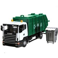 NEW 18*8*7cm Scania Truck Garbage Truck Waste Truck Eco-friendly ... Why Choose Cali Carting For Your Waste Management Needs Because Ecofriendly Contracting Home Mccamment Custom Vehicle Graphics Gsc 100 900 Series Wooden Toy Truck Baby Wood Plain Gift For China Eco Friendly Waterproof Pvc Cover Fabric Tarpaulin Bay Drivers In Minnesota Get The Chance To Go Green Pssure Force And Steam Washing Regina Southern Trucks Unadapted Enabling Devices Electric Powered Alternative Fuelled Medium Heavy New Facelift Ecofriendly Jungheinrich Hydrostatic Drive Audi Sport Relies On Mans Ecofriendly Trucks Man Germany Ecobox It Plastic Moving Boxes Baltimore