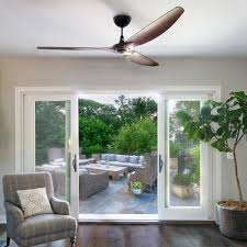 Ceiling Fans With Lights And Remote Control by Modern Ceiling Fans With Lights Compatibility And Remote Control