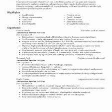 Project Manager Objective Resume Samples Exotic Restorative Nursing Assistant Job Description