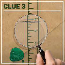 Follow The Clues To Figure Out The Hess Toy Truck New Reveal! - Dad ... Vintage Hess Toy Truck Wbox Early Model 75 76 17337863 Trucks Classic Toys Hagerty Articles 2002 And Airplane Video Review Youtube The 2016 Truck Is Here Its A Drag Njcom With Working Lights Advertising Colctible 2018 New Car Updates 2019 20 Toys Values Descriptions Ebay 2017 Here 2010 Edition Hess Jet 1398 Pclick This Years Holiday Comes Loaded Stem Rriculum Amazoncom 1991 Toy Truck With Racer Games
