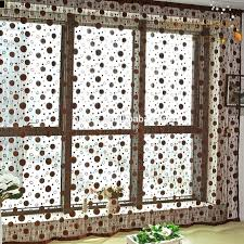Beaded Curtains For Doorways Ebay by Awesome Bead Curtains For Door With Beaded Ebay Uk Crystal
