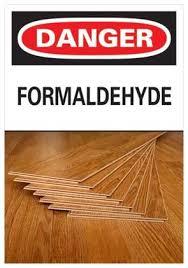 Formaldehyde In Laminate Flooring Brands by Lumber Liquidators Flooring Lawsuits