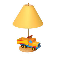 Dump Truck Lamp RM60-BT Vintage Red Truck Cab Mini Lamp Toy Lamp Mictuning 2pcs 60 Bed Light Led Strip Waterproof Cute And Charming Kids Table Eflyg Beds Trucklite Launches Model 900 A Full Rear Lamptrucklite Carol Braden Llc Spring 1915fordtrucklamp Heritage Museums Gardens Topkick Dump For Sale Together With Hoist Cylinder Also Tonka J Dooley Lamps Shades Pinterest 2 Strips Fxible Lights Rail Awning Lighting Kit 10x Car 9 Smd 1156 Ba15s 12v Bulb Moto Tail Turn