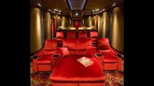 Top Home Theater Design Ideas Design Ideas Contemporary And Home ... Home Theatre Design Ideas Theater Pictures Tips Options Hgtv Top Contemporary And Rooms Cinema Best 25 Small Home Theaters Ideas On Pinterest Theater Decorations Luxury In Basement House Plan Seating Hgtv