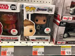 100 Duane Nyc USNYC One Left At Flushing Main Street Reade Funkopop