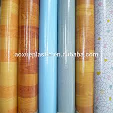 Flooring Pvc Roll Suppliers And Manufacturers Cheap Linoleum Rolls Plastic Floor Matting 700x700 33 At Alibaba Com