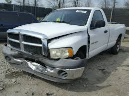 1D7HA16N32J179467 | 2002 WHITE DODGE RAM 1500 On Sale In DC ... Family Effort 2002 Dodge Ram 2500 Photo Image Gallery 1998 12 To Power Recipes Diesel Trucks Steering Pump Diagram House Wiring Symbols Challenger Top Car Reviews 2019 20 Lowrider Magazine 1500 Questions Why Does My Dodge Ram Keep Shutting Off 22008 Preowned John The Man Clean 2nd Gen Used Cummins 44 Leveling Kit Awesome Truck Driveshafts For Sale Quad Cab 4x4 Laramie Slt Youtube 3500 Long Bed City Montana Motor Mall