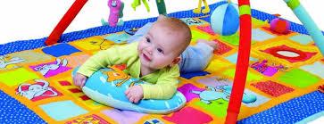 tapis d éveil et de jeu géant pas cher pour bébé tiny taf