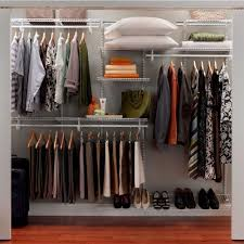 Closet Design Home Depot Alluring Nice Home Depot Closet Designer ... Rubbermaid Closet Designer Stunning Design Home Depot Landscape Pebbles Decorative Ideas Idolza Virtual Kitchen Best Of Interior Software Planner Software Mac Free Paint Studrepco Marvellous Kitchens Designs 73 On Trends Bedroom Bathroom 97 Kitchen Design Amazing Outdoor Wonderful Deck Estimator Diyonline Tool In Corner Cabinets