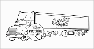 Horse Trailer Coloring Pages New Tow Truck Tow Truck Coloring Page ... Opportunities Truck Coloring Sheets Colors Tow Pages Cstruction Coloring Pages To Download And Print Dump Page Semi For Adults Garbage Lego Print Awesome Tow Truck Ivacations Site Mater Free Home Books Cool Printable 23071 2018 Open Cement