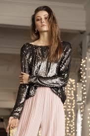 100 Mim Design Couture HARVEY THE LABEL Elwood 101