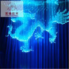 Fiber Optic Ceiling Lamp by Ceiling Light Led China Enrapture Ceiling Tile Lights Led Uncommon