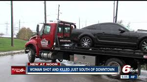 Woman Found Shot Dead In A Vehicle On Indianapolis' South Side ... Towucktransparent Pathway Insurance Tow Truck Dallas Tx Welcome To World Towing Recovery Auto Parts Metal Recycling Body Shop Cash For Cars How Become A Operator And Service Ohare Angels 14727 Se 82nd Dr Clackamas Or 97015 Ypcom Geek Squad Driver Walks Away With Scratches After Load Of Gravel Superior Inc Indianapolis In On Truckdown Ray Khaerts Repair In Rochester Ny 2017 Florida Show Orlando Trucks New Products Wreckers Ltd Heavy Duty Pinterest Truck Rigs