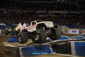 Orlando Monster Jam 2018 | Over Bored Monster Truck | Official ... Monster Jam Triple Threat Arena Tour Rolls Into Its Orlando Debut Ovberlandomonsterjam2018004 Over Bored Truck Photos Fs1 Championship Series 2016 Kid 101 Returns To Off On The Go Reviews Of In Baltimore Md Goldstar Shows Added 2018 Schedule Monster Jam Fl 2014 Field Trucks Youtube Best Image Kusaboshicom Host World Finals Xx Axel Perez Blog Llega A El Proximo 21 De Enero