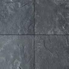 Gray Stone Tile Black Slate Floor Tiles Light Grey Natural Dark