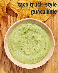 Taco Truck-Style Guacamole | Recipe | Game Day Party Recipes ... Los Angeles Dodgers Kimchi Chicken Quesadilla Pinterest 28 Popular Street Food Ideas Recipes To Make At Home Dani Meyer Truck From Across America Cond Nast Traveler The Kebab Platter Pahadi Mutton Chops Paneer Tikka Stuffed Slovakian Potato Pancakes Colorado Springs Top 5 Trucks Best Noodle Dishes Seattlefoodtruckcom Cbook Snapshot Cinnamon Snail Eat Toronto Photography Ryan Szulc Easy Ala King Dinner Inspiration Of Savoury Table Mothers Day A Food Truck Or Two And An Arepas Recipe I Ate Tacos Al Pastor Your Local Recipes Cajun Louziana Catering Restaurant