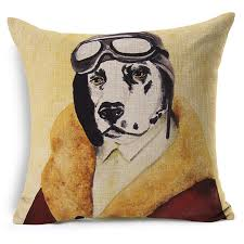 US $6.88 |Yellow Decorative Dog Pillows For Sofa Pouf Modern Rocking Chair  Cushions Home Decor Vintage Animal Pug Black Throw Pillow D279-in Cushion  ... These Elder Dogs Are Missing Someone From The Rocking Chair Favogram Puppy Dog In Tadley Hampshire Gumtree On A Stock Photo Download Image Now Istock Vintage Grandpa Man Wdog Pipe Rocking Chair Tirement Fund Bank Taking Akc Trick To The Next Level Top Notch Toys Miniature Schnauzer Wooden Lessons From Part Two Mothering Spirit Whats A Good Rocking Chair Quora Hd Welcome Are Love Puppies Lovers