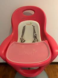 BOON Baby High Chair Pink, Babies & Kids, Nursing & Feeding ... Baby High Chair Joie 360 Babies Kids Nursing Feeding Highest Rated Pack N Play Mattress My Traveling Demain Rasme Alinum Mulfunction Baby High Chair Guide Pink Oribel Cocoon Cozy 3in1 Top 10 Best Chairs For Toddlers Heavycom Boon Highchair Review A Moment With Iyla 3stage Slate Flair Strawberry Swing And Other Things Little Foodie Philteds Poppy Free Shipping