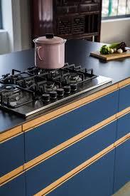 ikea hacking küchen fronten küchen fronten ikea hack