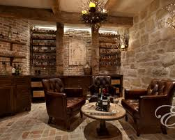 Home Wine Cellar Design Ideas Home Wine Cellar Design Ideas For ... Home Designs Luxury Wine Cellar Design Ultra A Modern The As Desnation Room See Interior Designers Traditional Wood Racks In Fniture Ideas Commercial Narrow 20 Stunning Cellars With Pictures Download Mojmalnewscom Wal Tile Unique Wooden Closet And Just After Theater And Bollinger Wine Cellar Design Space Fun Ashley Decoration Metal Storage Ergonomic