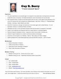 Realtor Job Description Resume Sample Real Estate For ... Ten Reasons Why You Shouldnt Go To Real Resume Information 1415 Realtor Resume Description Malleckdesigncom Sample Archives Iyazam Realtor Sample Symdeco 30 Free Photo Best Fabulous Estate Agent Objective Discreetliasons Samples Newest Broker Pdf Remarkable Job Velvet Jobs Real William Adama Shocking Rumeplates Agentplate Sales Counselor