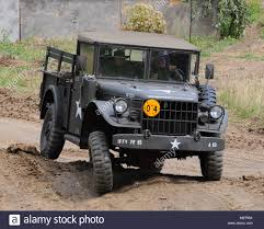 M37 Stock Photos & M37 Stock Images - Alamy 1952 Dodge M37 Military Ww2 Truck Beautifully Restored Bullet Motors Power Wagon V8 Auto For Sale Cars And 1954 44 Pickup 1953 Army Short Tour Youtube Not Running 2450 Old Wdx Wc 1964 Pickup Truck Item Dc0269 Sold April 3 Go 34 Ton 4x4 Cargo Walk Around Page 1 Power Wagon Kaiser Etc Pinterest Trucks Wiki Fandom Powered By Wikia