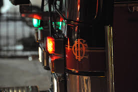Day 74: Green Lights   Showcasing Chicago One Image At A Time Flashing Emergency Lights Of Fire Trucks Illuminate Street West A New Look Mlivecom The Blur A Truck All Decorated With Christmas In Firetruck At Scene Night Hi Res 39910081 Two Traffic Siren And Flashing To Ats Fire Trucks Running Lights Sirens Night Youtube Truck On Video Clip 74065002 Pond5 Firetruck Awesome Looping Footage 9930648 Engine Horn