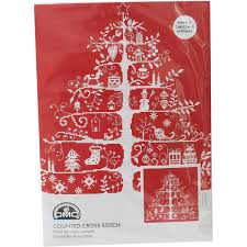 Lenox Christmas Ornaments Macys