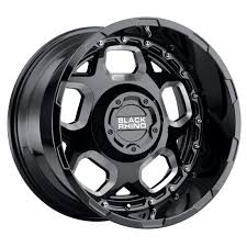 Gusset Truck Rims By Black Rhino All Trucks And Trailers Are Well Mtained Strong On Wheels Photos Of Tuff Wheels For Trucks Off Road Wheel And Tire Packages With Exciting Truck 250mm With Pneumatic Tyre Trolleys Benches Vices Set Of Two Tires New Car Disk Cars For Fuel Vapor D560 Matte Black Custom Rims Truck Niche Dayton V30 American Simulator Singapore Edition Home Facebook Aftermarket Novakane Sota Offroad Force