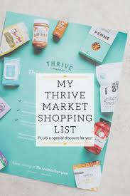 Thrive Market Shopping List + Coupon Code - The Wooden Skillet Lucky Brand Official Men Womens Fashion 10 Off Freggies Coupons Promo Discount Codes Fast Guys Delivery Fastguysfd Twitter 2 1 Pit Bbq And Catering Home Facebook 12 Days Of Christmas Grilling Giveaway Girls Can Grill Mad Scientist Youtube Dont Get Burned 5 Secrets For Grilling The Perfect Burger Source Deep Warehouse Discounts Milled Genesis Ii S335 Gas Series Sales On Outdoor Kitchens Smokers More Save Big Grills Outdoorkitchens