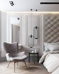 schlafzimmer gute ideen für elegante schlafzimmer