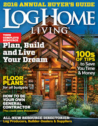 Log, Timber & Cabin Titles | Home Group | Active Interest Media Decorations Log Home Decorating Magazine Cabin Interior Save 15000 On The Mountain View Lodge Ad In Homes 106 Best Concrete Cabins Images Pinterest House Design Virgin Build 1st Stage Offthegrid Wildwomanoutdoor No Mobile Homes Design Oregon Idolza Island Stools Designs Great Remodel Kitchen Friendly Golden Eagle And Timber Pictures Louisiana Baby Nursery Home Designs Canada Plans Plan Twin Farms Bnard Vermont Cottage Decor Best Catalogs Nice