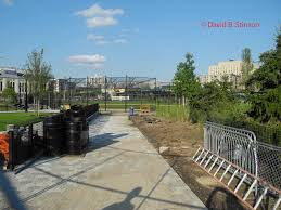 I Still Can t Believe They Tore Down Old Yankee Stadium