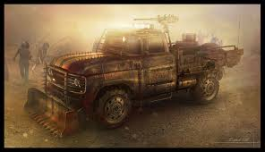 ArtStation - Zombie Apocalypse Truck Concept, Encho Enchev ... Zoxy Games Play Earn To Die 2012 Part 2 Escape The Waves Of Burgers Will Save Your Life In Zombie Game Dead Hungry Kotaku Highway Racing Roads Free Download Of Android Version M Ebizworld Unity 3d Game Development Service Hard Rock Truck 2017 Promotional Art Mobygames 15 Best Playstation 4 Couch Coop You Need Be Playing Driving Road Kill Apk Download Free For Trip Trials Review Rundown Where You Find Gameplay Video Indie Db Monster Great Youtube Australiaa Shooter Kids Plant Vs Zombies Garden To