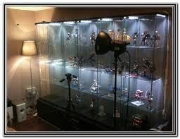 ikea detolf glass cabinet locks nazarm com