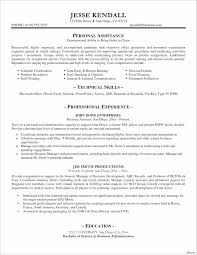 Functional Resume Templates Word It Functional Resume Example New ... Printable Functional Resume Sample Archives Narko24com Chronological And Functional Resume Mplate Vimosoco Got Something To Hide For Career Change Beautiful 52 Lovely What Is A Formatswith Examples Formatting Tips No Work Experience Google Search 4134292v1 For Careerge Combination Samples 10 Outrageous Ideas Your Information Example A Combination Contains The Template Complete Guide Fresh Graduate Valid