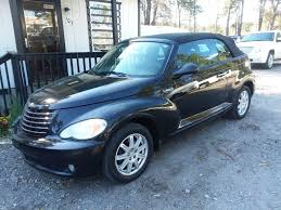 8396 - 2006 Chrysler PT Cruiser | Dons Used Cars And Trucks | Used ... Cool Used Cars For Sale In Columbia Sc Craigslist Trucks By 2004 Gmc W3500 In Sc Ford Van Box South Carolina Commercial Vehicles Wilson Chrysler Dodge Jeep Ram K O Enterprises Of Used 2015 Ford Explorer Limited Vin 1fm5k7f8xfgb22107 Dick Smith F650 On Buyllsearch 2008 E250 Vans 8068 Dons And For Sale Near Lexington Used Every Day Often Get Gistered 2007 W4500 Audi Vs Lexus Serving Chapin