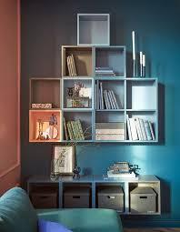 3 wall storage ideas offener schrank wandregale design