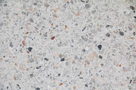 Stone Wall TextureTerrazzo Marble Surface Floor For Background