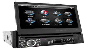 Best Car Stereos 2014 Thecarmania.com . Review Of All The Best Car ... Peterbilt Sound System The 12volters Youtube Stereo Kenworth Freightliner Intertional Big Rig Car 101 Bluetooth And The Out Of My Mind Fingerhut Stereos Receivers 2019 Ram 1500 First Drive A Truck That Rides Like A Motor Trend Vehicle Audio Wikipedia Radio Flyer Bryoperated Fire For 2 With Lights Sounds Howto Install In 731987 Chevy Crew Cab Blazer 1979 C10 Hot Rod Network Cars Store 328 Best Images On Pinterest Bespoke Blue Tooth