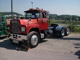 R Model Mack Dump Trucks For Sale, Model A Truck For Sale | Trucks ... 1930 Ford Model Aa Truck Pickup Trucks For Sale On Cmialucktradercom 1928 Aa Express Barn Find Patina Topworldauto Photos Of A Photo Galleries 1931 Pick Up In Canton Ohio 44710 Youtube 19 T Pickup Truck Item D1688 Sold October Classic Delivery For 9951 Dyler A Rat Rod Sale 2178092 Hemmings Motor News For Sale 1929 Roadster