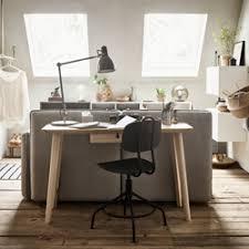 travail en bureau espaces bureau