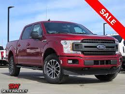 100 Trucks For Sale In Oklahoma D F150 For In City OK 73111