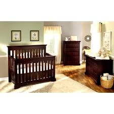 Baby Cache Heritage Dresser Canada by Baby Nursery Furniture Sets Zamp Co