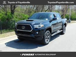 2018 New Toyota Tacoma TRD Sport Double Cab 5' Bed V6 4x4 Automatic ... Preowned 2005 To 2015 Toyota Tacoma Rugged Midsize Pickup Returns With New Design New 2018 Double Cab Trd Sport 4x4 Truck In Wichita Ks 2017 Pro Off Road Access Walkaround Youtube Why Buy A Muller Clinton Nj Custom Silver Arrow Cars Ltd 62017 Recalled 228000 Us Vehicles Affected Amazoncom 2016 Piano Black Tailgate V6 Limited Review Car And Driver For Sale Collingwood