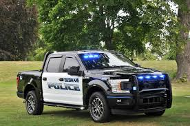 100 Police Truck Tab Employment Opportunities Officer Entrance Requirements